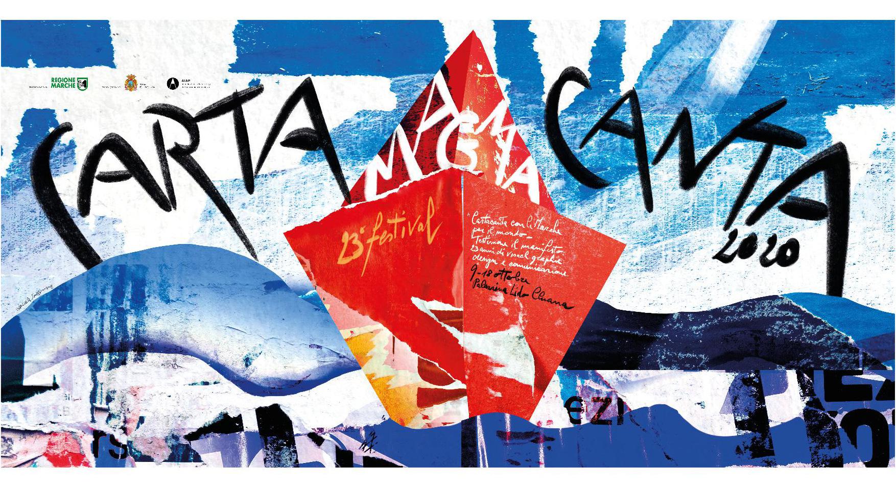 6X3-Cartacanta-2020-1
