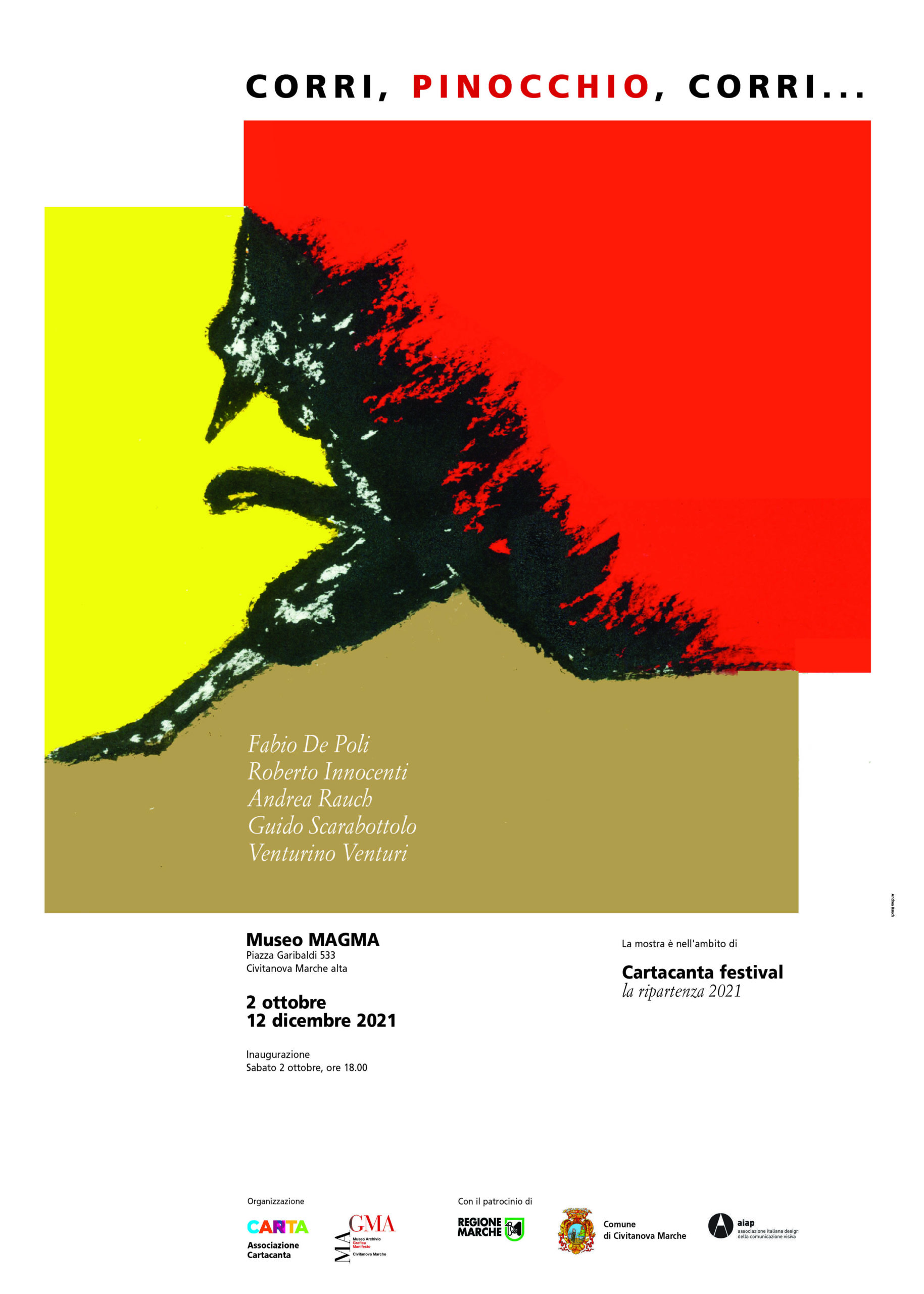 corrri-manifesto-civitanova-scaled